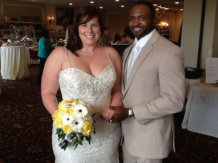 Tmx 1415921836246 B9 Pitman, NJ wedding florist
