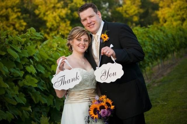 Tmx 1415922020088 B10 Pitman, NJ wedding florist
