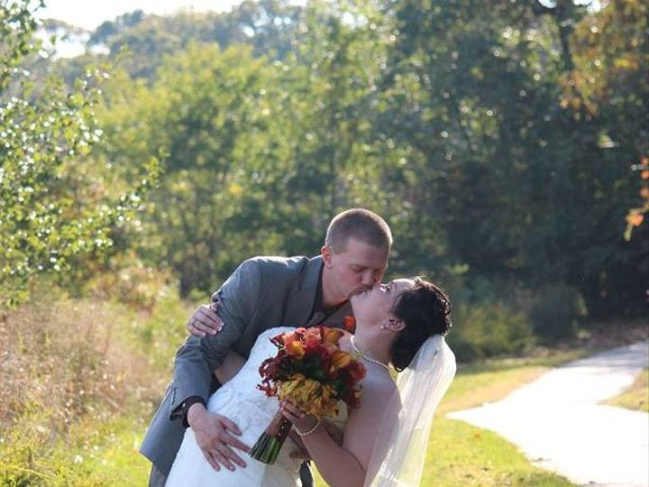 Tmx 1415922031329 B16 Pitman, NJ wedding florist