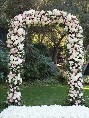Tmx 1415922097474 Arch3 Pitman, NJ wedding florist