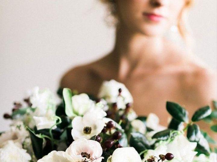 Tmx F2b49fddcb459afce1bda9f214a51f36 51 354639 157600562239029 Pitman, NJ wedding florist