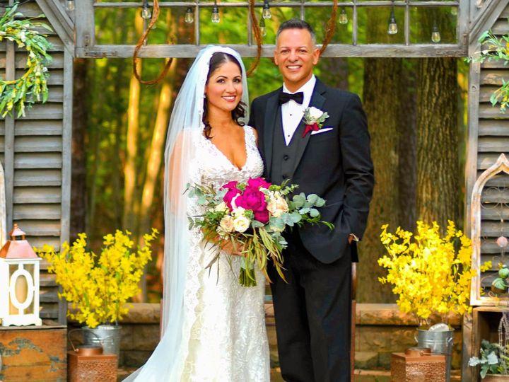 Tmx F86c42b5 3d24 4612 982b 60602a86f17b 51 354639 157600605024072 Pitman, NJ wedding florist