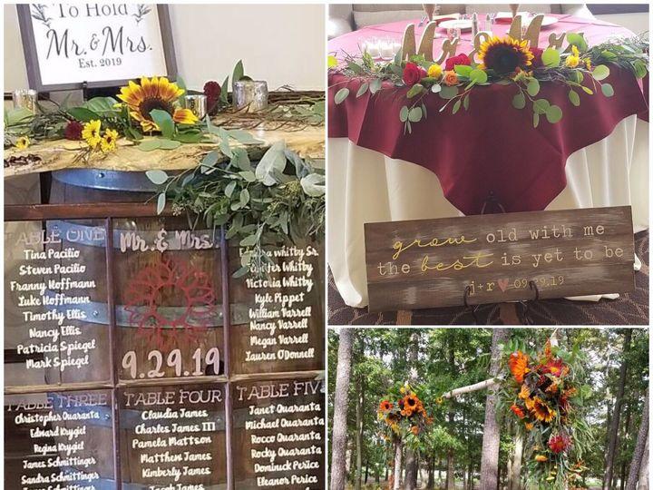 Tmx F9e38493 7f48 4d62 B1a0 04a66f55b142 51 354639 157600577151834 Pitman, NJ wedding florist