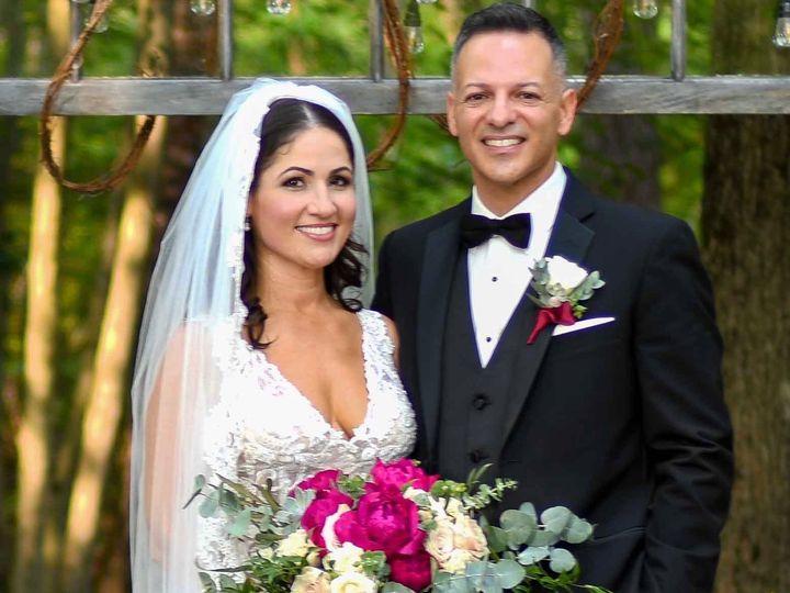 Tmx Fullsizeoutput 97f 51 354639 157600604690354 Pitman, NJ wedding florist