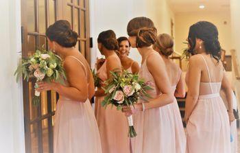 Tmx Image 51 354639 157600697528331 Pitman, NJ wedding florist