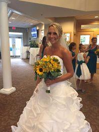 Tmx Image 51 354639 157600734431550 Pitman, NJ wedding florist