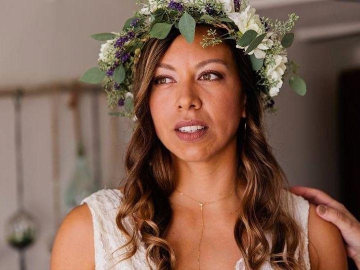 Tmx Image 51 354639 157600879968879 Pitman, NJ wedding florist