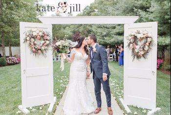 Tmx Image 51 354639 157600880265854 Pitman, NJ wedding florist