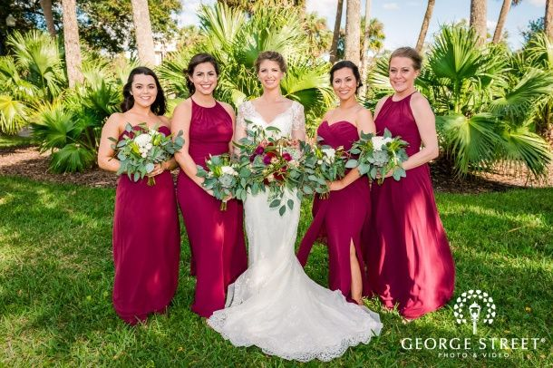 Tmx Img 0034 51 354639 157600628452935 Pitman, NJ wedding florist