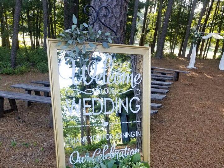 Tmx Img 0147 51 354639 157600604257031 Pitman, NJ wedding florist
