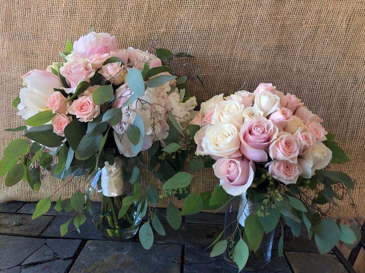 Tmx Img 0166 51 354639 157600610127410 Pitman, NJ wedding florist