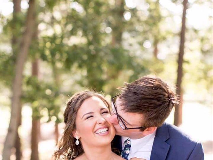 Tmx Img 0200 51 354639 157600600764223 Pitman, NJ wedding florist