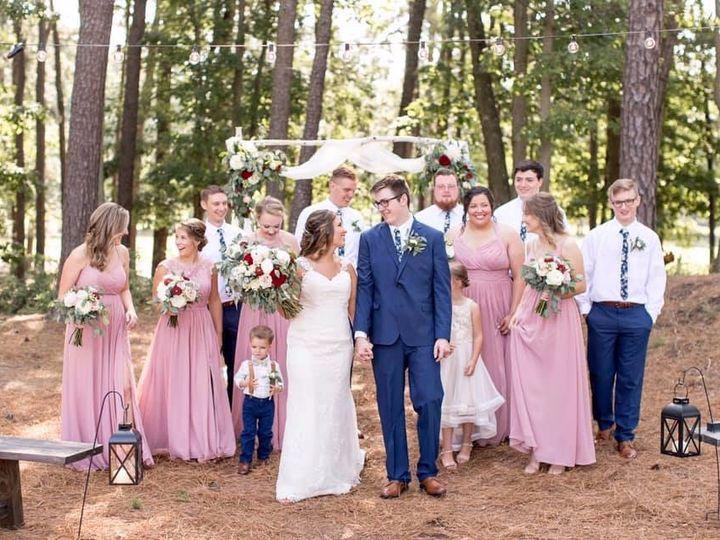 Tmx Img 0201 51 354639 157600585569689 Pitman, NJ wedding florist