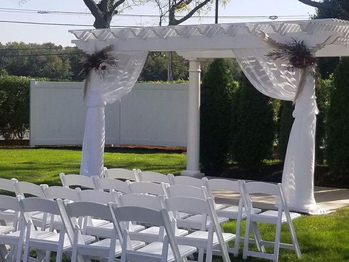 Tmx Img 0543 51 354639 157600569468312 Pitman, NJ wedding florist