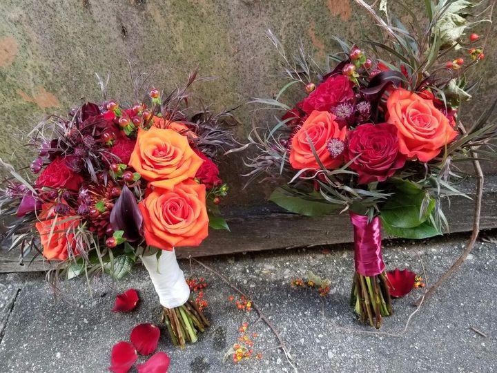 Tmx Img 0544 51 354639 157600569192641 Pitman, NJ wedding florist
