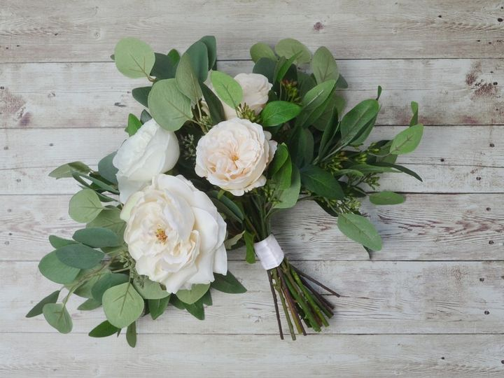 Tmx Img 0569 51 354639 157600683552733 Pitman, NJ wedding florist