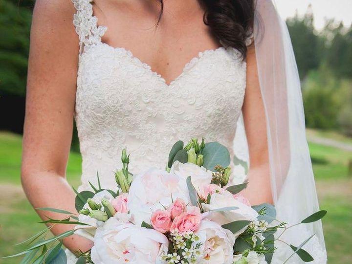 Tmx Img 0572 51 354639 157600682896678 Pitman, NJ wedding florist