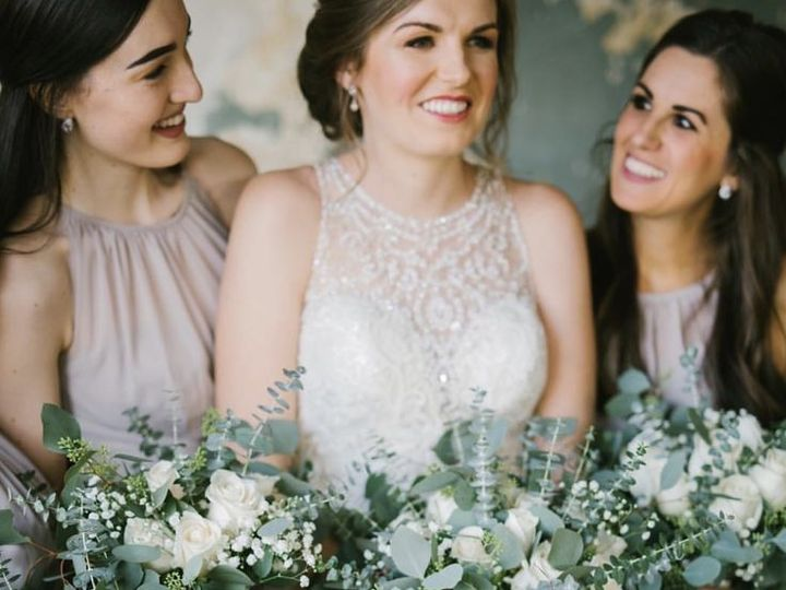 Tmx Img 0574 51 354639 157600631132514 Pitman, NJ wedding florist
