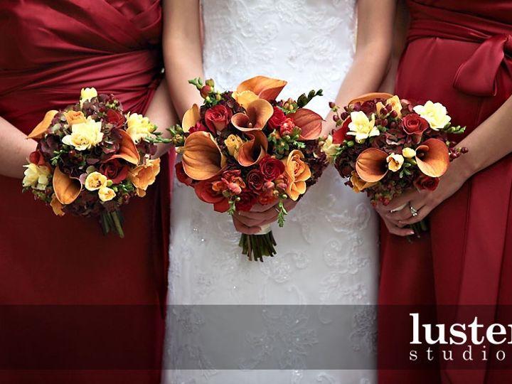 Tmx Img 0587 51 354639 157600683684411 Pitman, NJ wedding florist