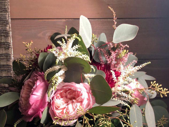 Tmx Img 0600 51 354639 157600630494358 Pitman, NJ wedding florist