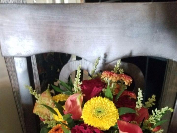 Tmx Img 0664 51 354639 157600563429673 Pitman, NJ wedding florist