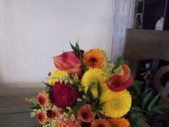 Tmx Img 0667 51 354639 157600563163686 Pitman, NJ wedding florist
