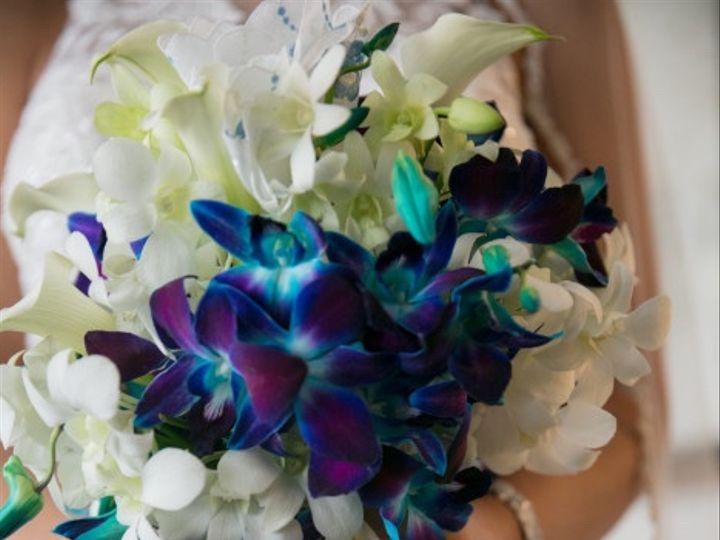 Tmx Img 0779 51 354639 157600626793596 Pitman, NJ wedding florist