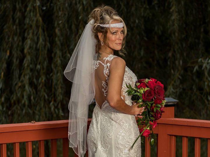 Tmx Img 0928 51 354639 157600618817693 Pitman, NJ wedding florist