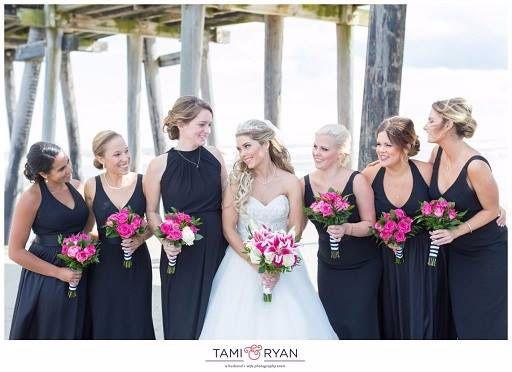 Tmx Img 0929 51 354639 157600620963122 Pitman, NJ wedding florist