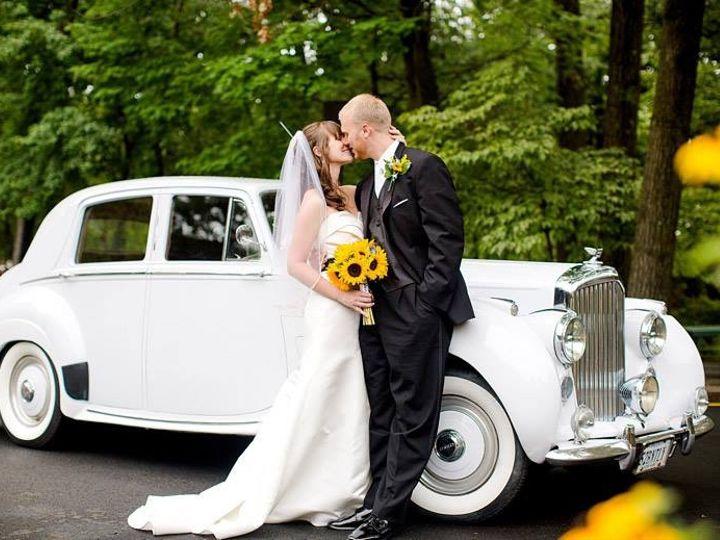 Tmx Img 0943 51 354639 157600620084425 Pitman, NJ wedding florist