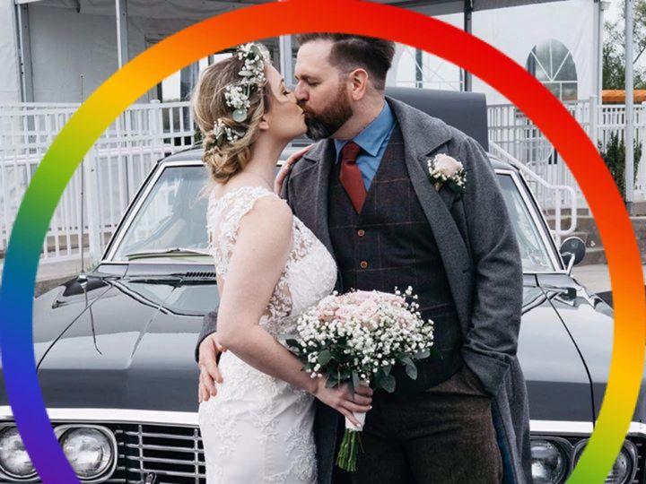 Tmx Img 1109 51 354639 157600606886822 Pitman, NJ wedding florist