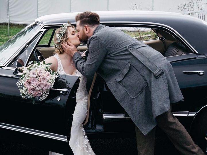 Tmx Img 1110 51 354639 157600606939233 Pitman, NJ wedding florist