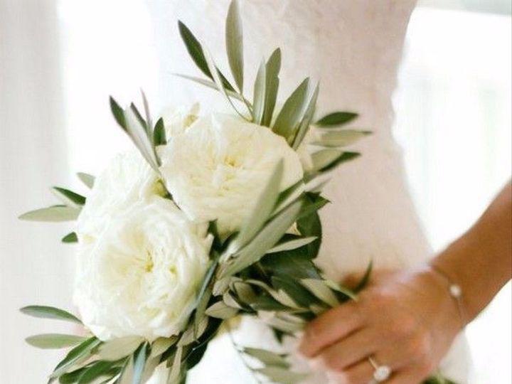 Tmx Img 1208 51 354639 157600588043081 Pitman, NJ wedding florist