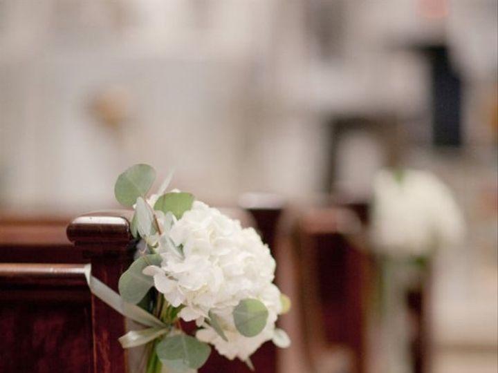 Tmx Img 1258 51 354639 157600581052664 Pitman, NJ wedding florist