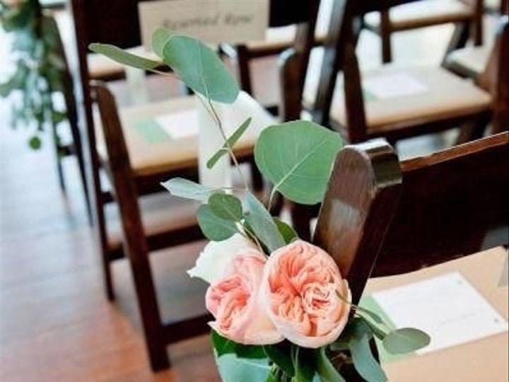 Tmx Img 1259 51 354639 157600581337228 Pitman, NJ wedding florist