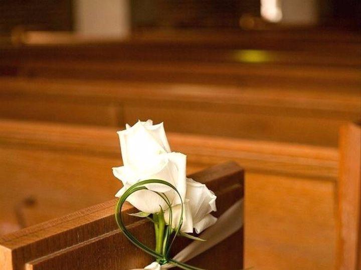 Tmx Img 1260 51 354639 157600583359874 Pitman, NJ wedding florist