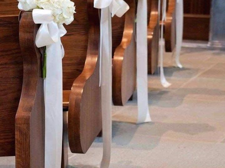 Tmx Img 1261 51 354639 157600583765432 Pitman, NJ wedding florist