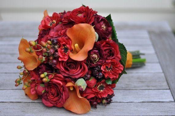 Tmx Img 1273 51 354639 157600580644205 Pitman, NJ wedding florist