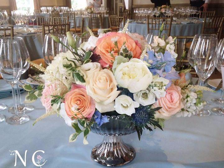 Tmx Img 1565 51 354639 157600520349639 Pitman, NJ wedding florist