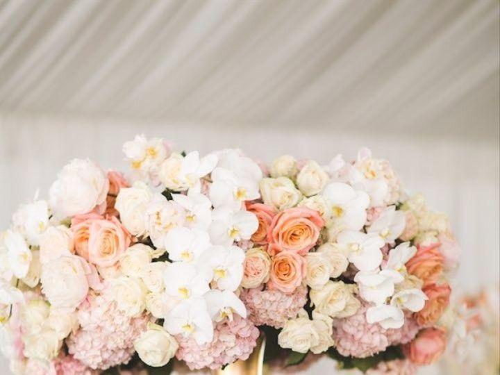 Tmx Img 1590 51 354639 157600684673104 Pitman, NJ wedding florist