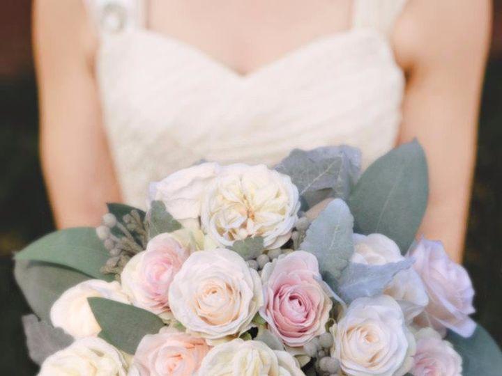 Tmx Img 1596 51 354639 157600685034143 Pitman, NJ wedding florist