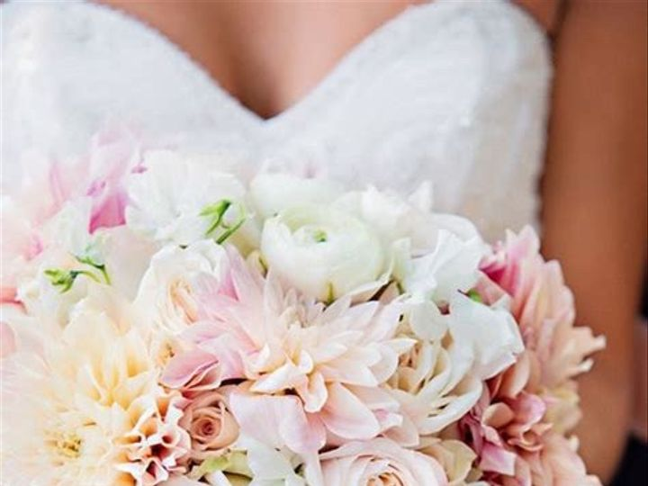 Tmx Img 1597 51 354639 157600684783148 Pitman, NJ wedding florist