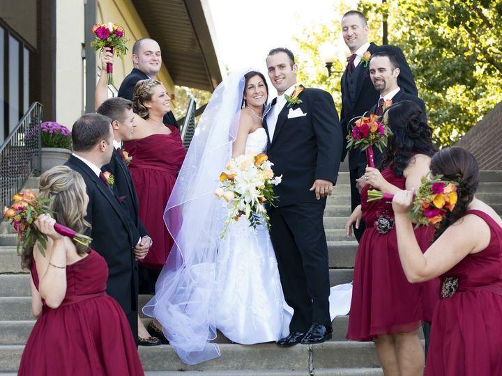 Tmx Img 1810 51 354639 157600724762188 Pitman, NJ wedding florist