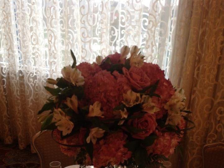 Tmx Img 1811 51 354639 157600724848707 Pitman, NJ wedding florist
