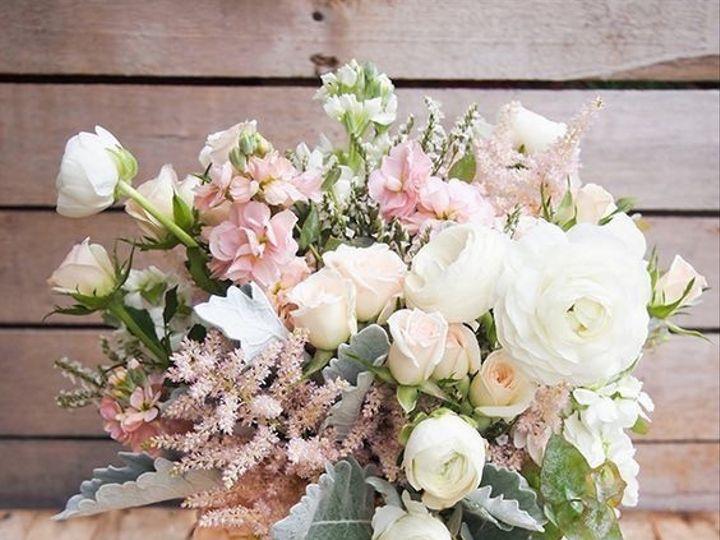 Tmx Img 1943 51 354639 157600614873739 Pitman, NJ wedding florist