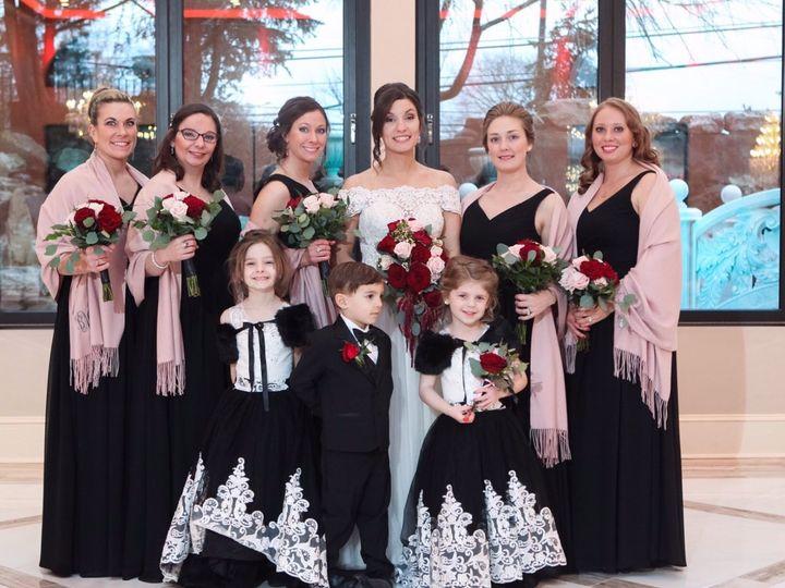 Tmx Img 1949 51 354639 157600614491274 Pitman, NJ wedding florist