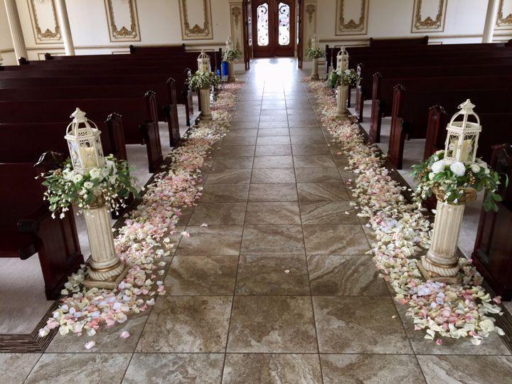 Tmx Img 2959 51 354639 157600516374274 Pitman, NJ wedding florist