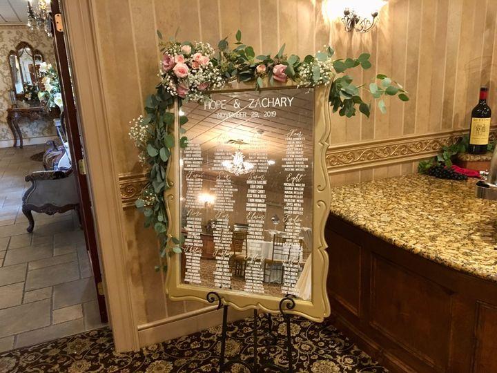 Tmx Img 2966 51 354639 157600518124124 Pitman, NJ wedding florist