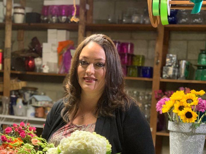Tmx Img 3281 51 354639 157600565482922 Pitman, NJ wedding florist