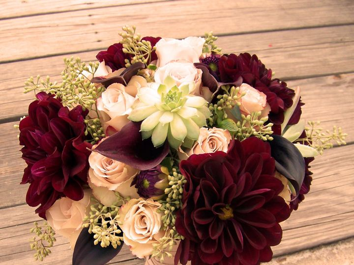 Tmx Img 3283 51 354639 157600685956211 Pitman, NJ wedding florist